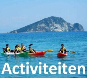 activiteiten-zakynthos-bezienswaardigheden