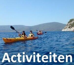 bezienswaardigheden-samos-doen-activiteiten