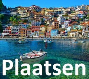 corfu-op-griekenland-plaatsen