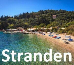 corfu-stranden-griekenland