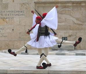 griekse-cultuur