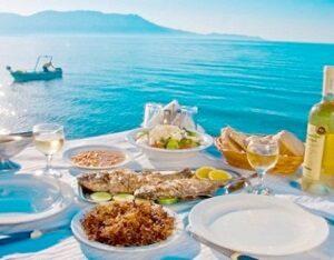griekse-gerechten