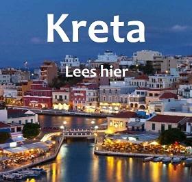 kreta-informatie