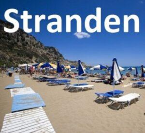 stranden-rhodos-info