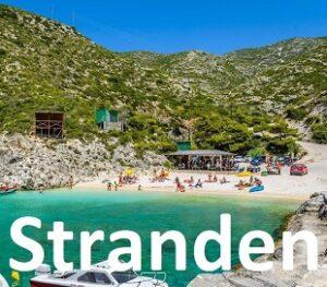 stranden-zakynthos-info
