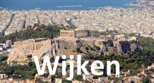 wijken-athene-buurten-griekenland