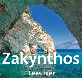 zakynthos-info