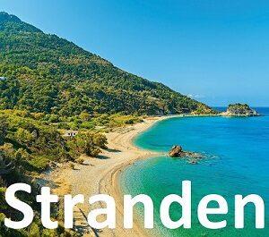 stranden-samos-info