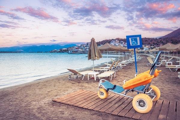 anaxos-lesbos-badplaatsen-griekenland