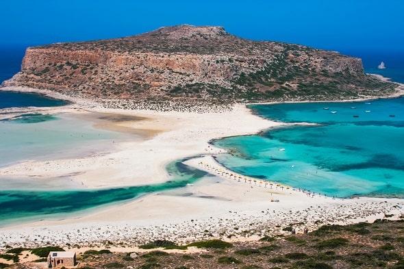 balos-beach-kreta-bezienswaardigheden-wat-doen-zien
