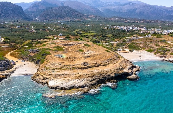 boefos-stranden-sissi-kreta-vakantie