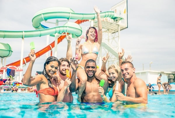 chersonissos-kreta-hotel-waterpark-wat-doen