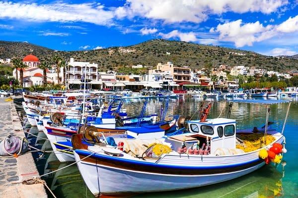 elounda-leuke-badplaatsen-kreta-griekenland