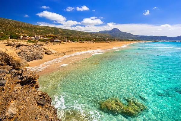 falasarna-strand-kreta-overzicht-vakantie