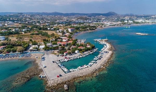 faliraki-rhodos-vakantie-informatie-uitgaan