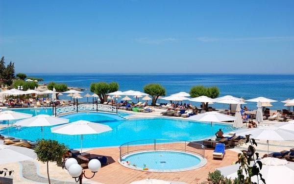 hotel-griekenland-informatie-toerisme