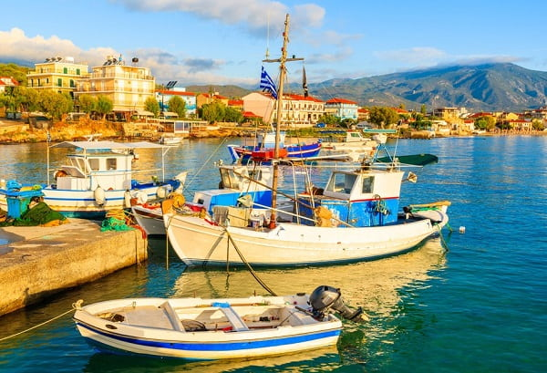 ireon-samos-vakantie-bestemmingen-overzicht