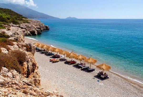 kaladakia-strand-samos-overzicht-griekenland