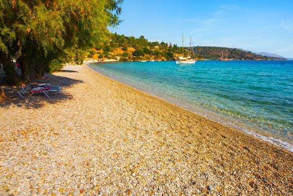 kervelis-strand-samos-mooi-griekenland