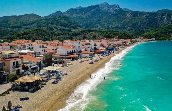 leuke-badplaatsen-samos-griekenland-informatie