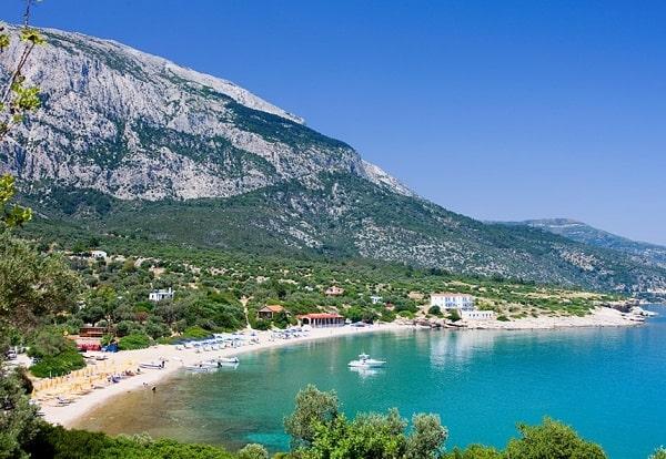 limnionas-strand-samos-mooi-vakantie