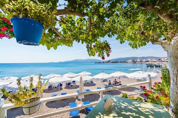 mooie-stranden-griekenland-rhodos-vakantie