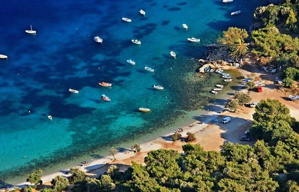mourtia-strand-samos-mooi-vakantie