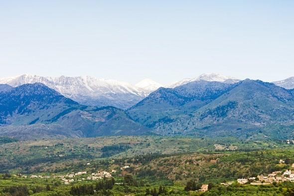 natuur-kreta-bergen-vakantie-bezienswaardigheden