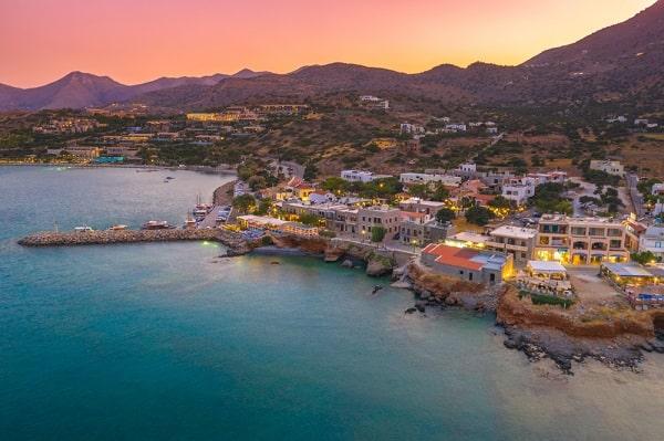 plaka-leuke-badplaatsen-kreta-griekenland-vakantie