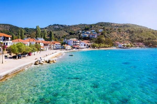 platanias-kreta-griekenland-vakantie-badplaatsen