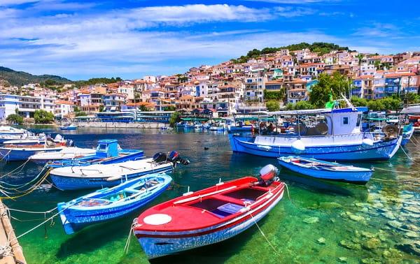 plomari-lesbos-griekenland-leuke-badplaatsen