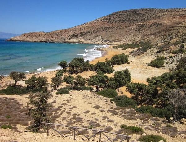 potamos-strand-kreta-vakantie-informatie