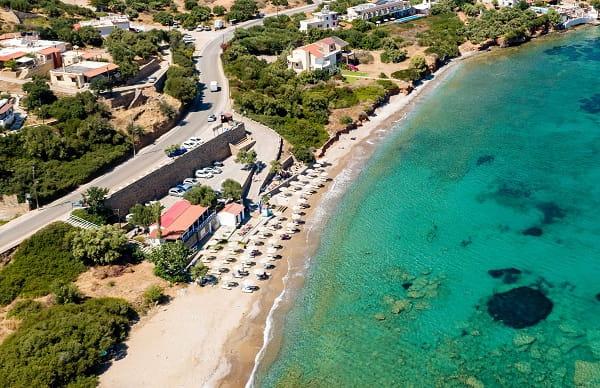strand-agios-nikolaos-kreta-vakantie-boeken