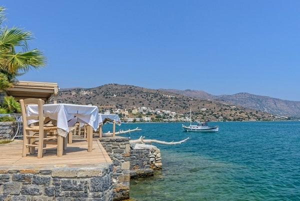 vakantie-informatie-griekenland-boeken