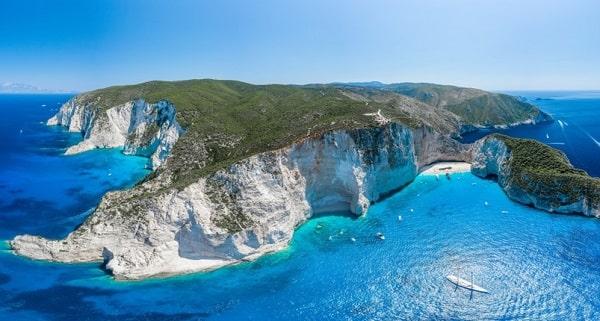 zakynthos-vakantie-informatie-griekenland