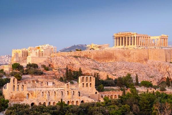 akropolis-athene-bezienswaardigheden-wat-zien-doen
