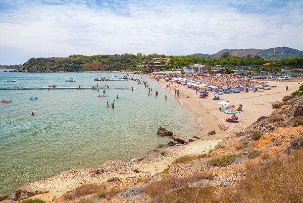 agios-nikolaos-zakynthos-vakantie-informatie