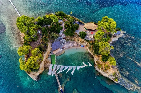 agios-sostis-eiland-zakynthos-bezienswaardigheden