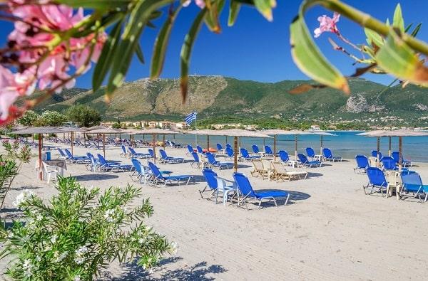 alykanas-zakynthos-griekenland-vakantie-informatie