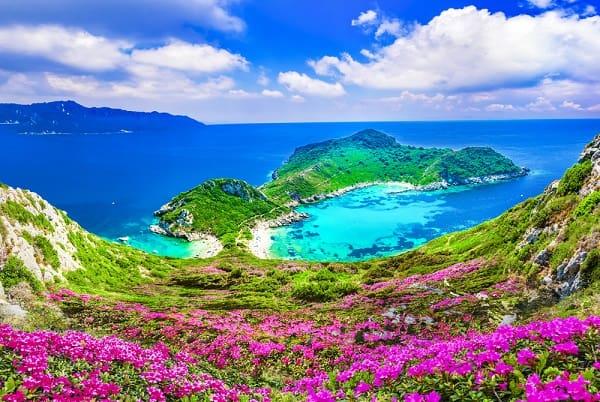 corfu-natuur-wandelen-vakantie-informatie
