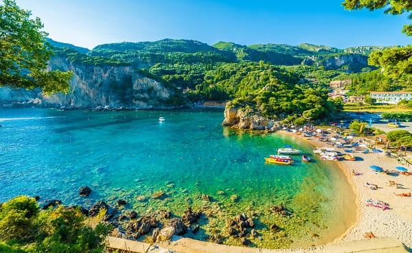 corfu-vakantie-informatie-natuur-badplaatsen