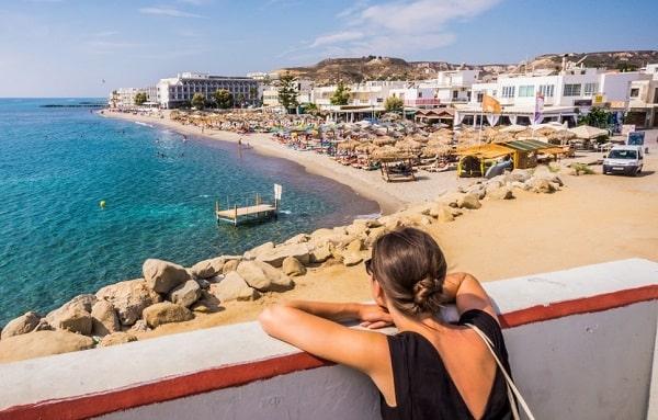 kardamena-kos-leuke-badplaatsen-vakantie