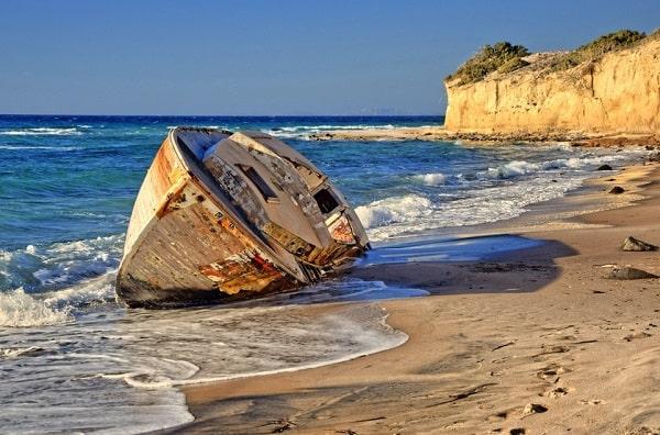 kata-strand-kos-vakantie-informatie