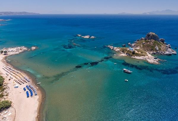 kefalos-strand-kos-vakantie-informatie