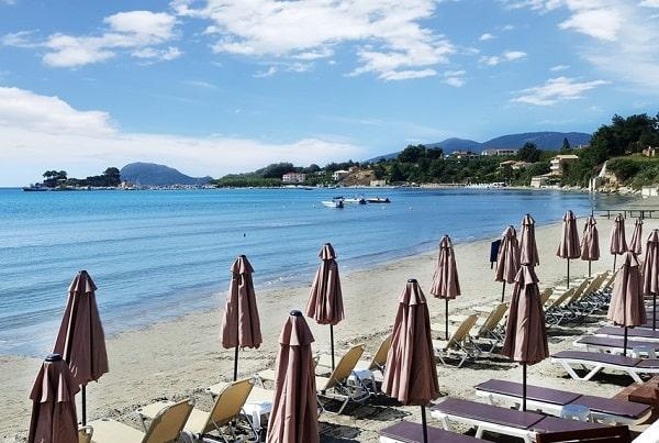 laganas-zakynthos-griekenland-vakantie-informatie
