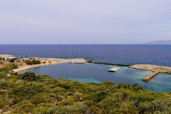 limnionas-strand-kos-vakantie-informatie