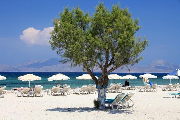 mastichari-strand-kos-vakantie-informatie