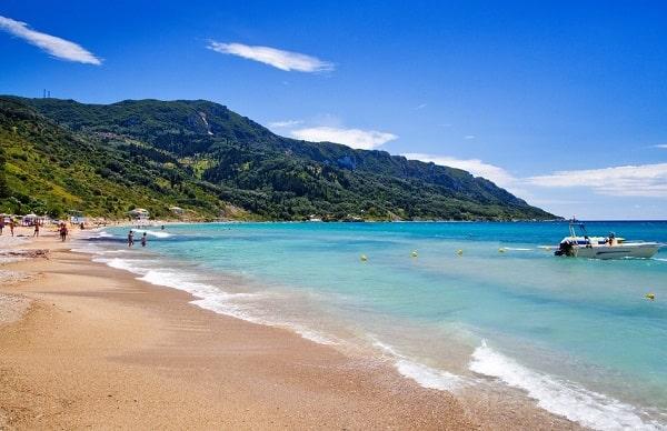 mooie-stranden-corfu-agios-georgios