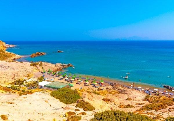 mooie-stranden-kos-vakantie-informatie