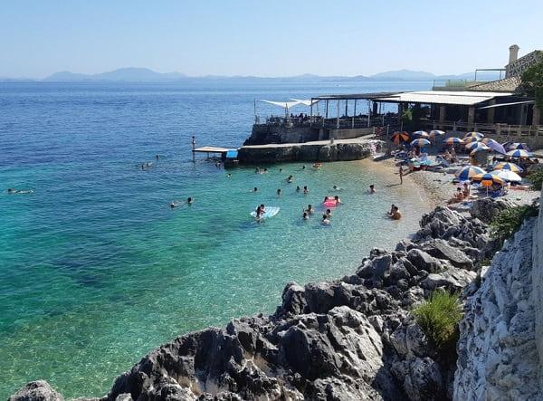 nissaki-strand-corfu-korfoe-vakantie-informatie